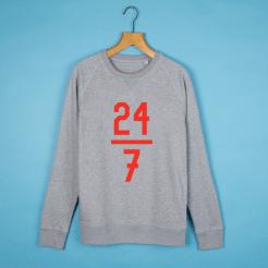 24_7_fraction_parallel_red_on_grey_boyfriend_sweatshirt_mock_1024x1024