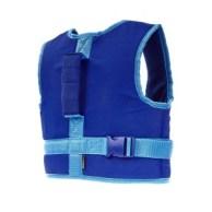 children-s-training-vest-blue-300x300