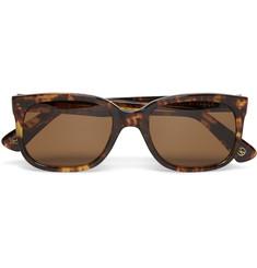 Солнцезащитные очки Kingsman