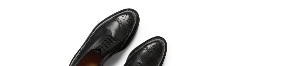 Как выбрать обувь под костюм