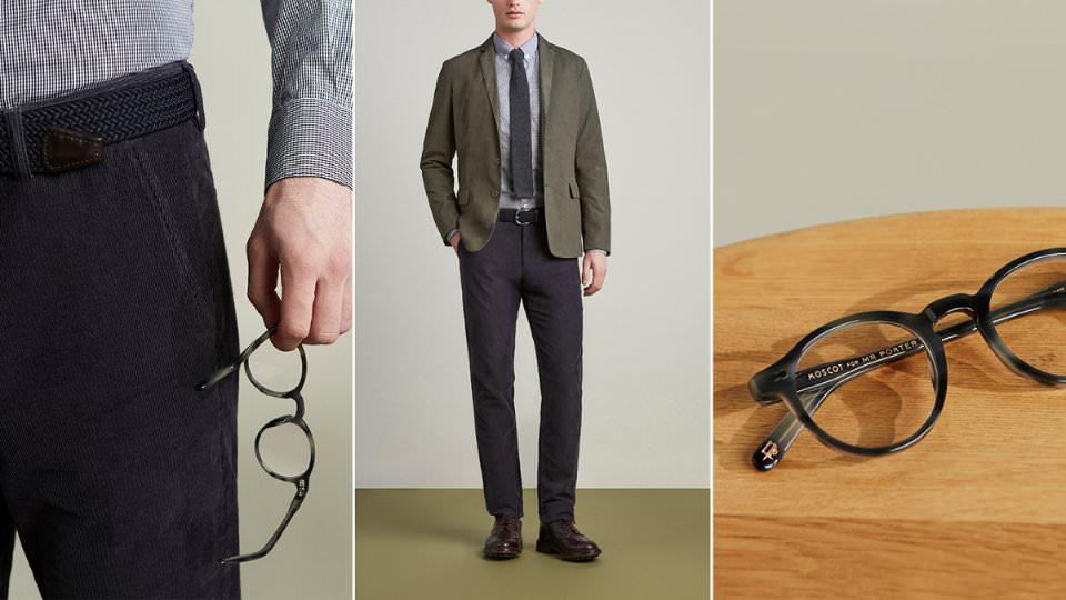 Как одеваються в офисе фото