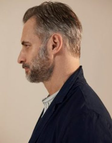 виды бороды +у мужчин
