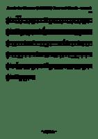 branle_de_chevauxtune_and_chords_concert