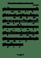 dark_island_ab_tune_and_chords_eb