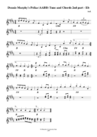 dennis_murphy_s_polka_tune_and_chords_and_2nd_part_eb