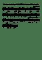 duckmanton_lodge_tune_and_chords_eb