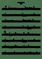 gardebelaten_-_viola