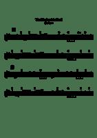 hesleyside-reel-concert