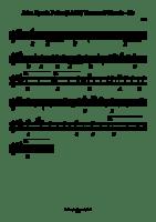 john_ryan_s_polka_tune_and_chords_bb
