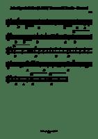 john_ryan_s_polka_tune_and_chords_concert