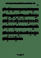 john_ryan_s_polka_tune_and_chords_eb