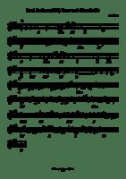 levi_jackson_tune_and_chords_eb