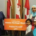 islamic_heritage