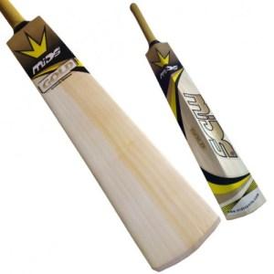 Bat - MIDS Gold