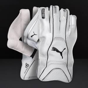 Keeping Gloves - PUMA Evo SE Keeping Gloves