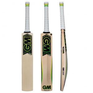 Bat - GM DXM Zelos Players Edition
