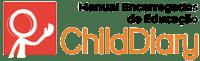 ChildDiary Manual do Encarregado de Educação