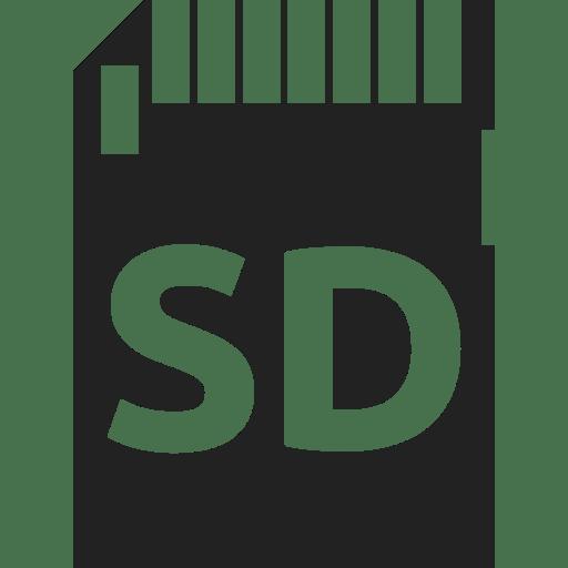 download-trend-grafici