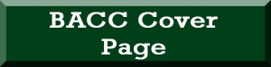 BACC Cover Page Link