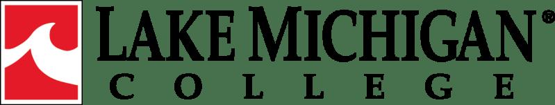 lmc_logo_rb2_4c