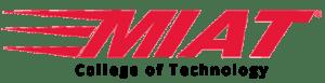 miat-logo