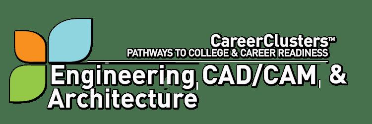 CAD new