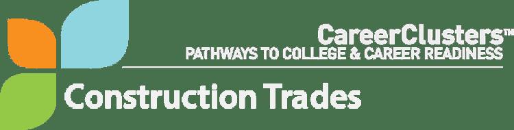 Construction Trades Banner