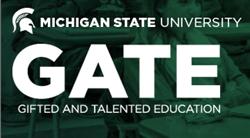 msu-gate logo