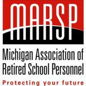 MARSP - Pension Seminar Series @ Branch Area Careers Center | Coldwater | Michigan | United States