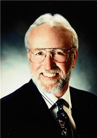 Ken Norton - President