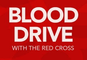 Blood Drive at the BACC @ Branch Area Careers Center | Coldwater | Michigan | United States