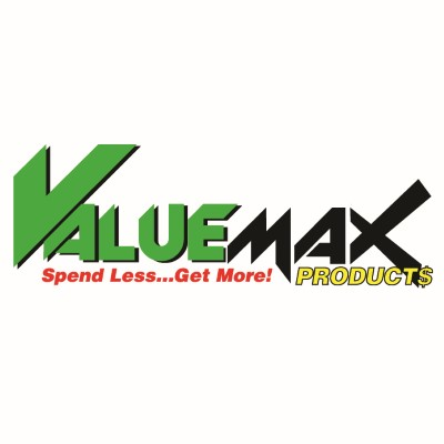 ValueMax Products