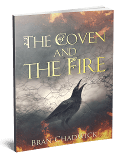 The Coven and the Fire
