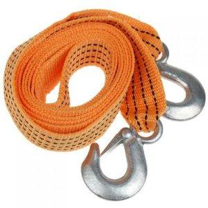 Le type de corde