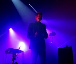 Warhaus @Nuits16 (8)