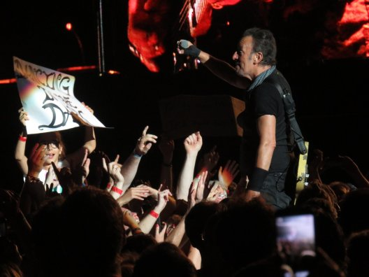 Bruce Springsteen - TW Classic Werchter - july 2016 (149)