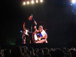 Bruce Springsteen - TW Classic Werchter - july 2016 (208)