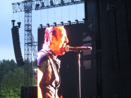 Bruce Springsteen - TW Classic Werchter - july 2016 (52)