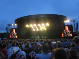 Bruce Springsteen - TW Classic Werchter - july 2016 (58)
