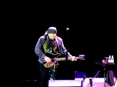 Bruce Springsteen - TW Classic Werchter - july 2016 (64)