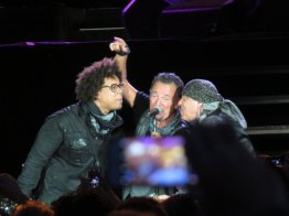 Bruce Springsteen - TW Classic Werchter - july 2016 (81)