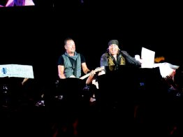 Bruce Springsteen - TW Classic Werchter - july 2016 (87)