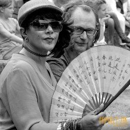 FamilyZik Festival 2016 - Photos Olivier Gilgean (106)
