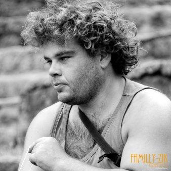FamilyZik Festival 2016 - Photos Olivier Gilgean (112)