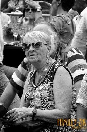 FamilyZik Festival 2016 - Photos Olivier Gilgean (127)