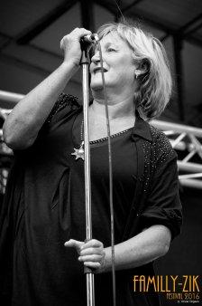 FamilyZik Festival 2016 - Photos Olivier Gilgean (149)