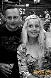 FamilyZik Festival 2016 - Photos Olivier Gilgean (174)