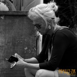 FamilyZik Festival 2016 - Photos Olivier Gilgean (32)