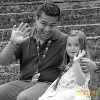 FamilyZik Festival 2016 - Photos Olivier Gilgean (33)