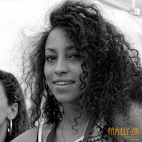 FamilyZik Festival 2016 - Photos Olivier Gilgean (65)